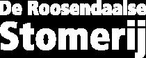 De Roosendaalse Stomerij